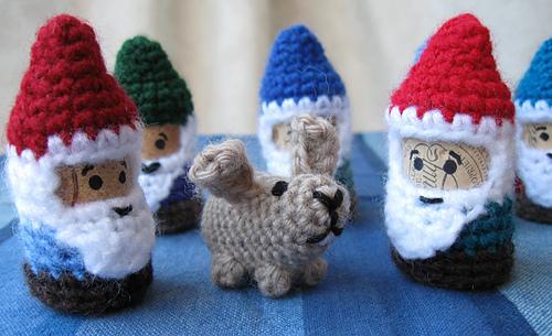 Bazaar_gnomes_05_medium