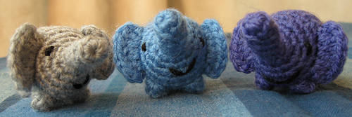 Bazaar_elephants_02_medium