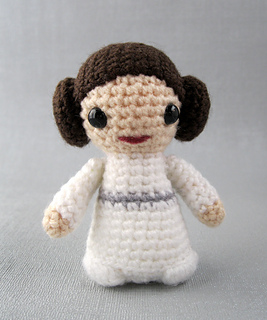 Princess_leia_02_small2