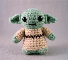 Yoda_original_01_small