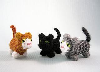 Mini_cats_12_small2