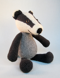 Badger_03_small2