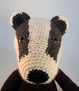 Badger_16_small2
