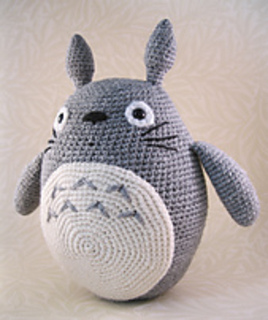 Totoro_grey_03_small2