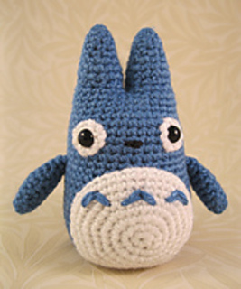 Totoro_small_blue_01_small2