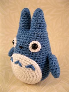 Totoro_small_blue_03_small2
