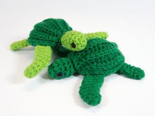 Ami_leatherback_turtles_small2