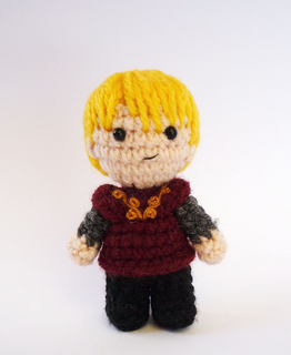 Tyrion1_small2