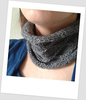 Cozy_headband2_small2