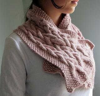 Berrima-scarf-3_small2
