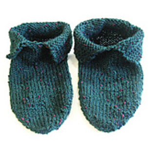 Rusticslippers_medium_small2