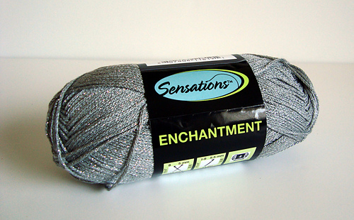 Sensations_enchantment_medium