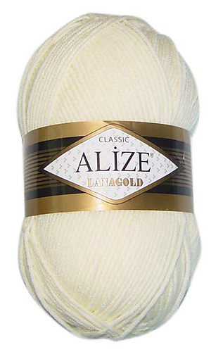 Alize_lanagold_white_55_1_medium