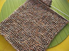 Free Purse Knitting Patterns - Page 2 - Free-KnitPatterns.com
