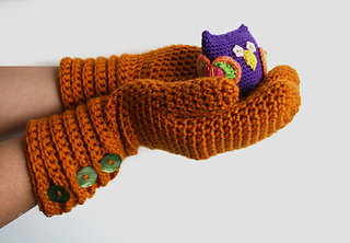 Crochet_gloves_patterns_1_small2