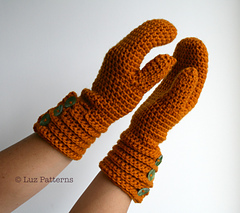 Crochet_gloves_patterns_0_small