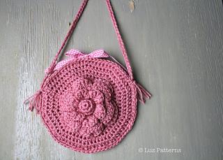 Flower_purse_06_small2