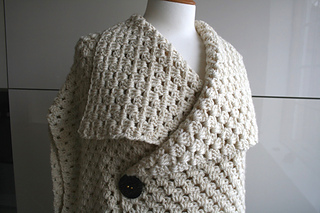 Granny_square_coat_250_-_1__1__small2