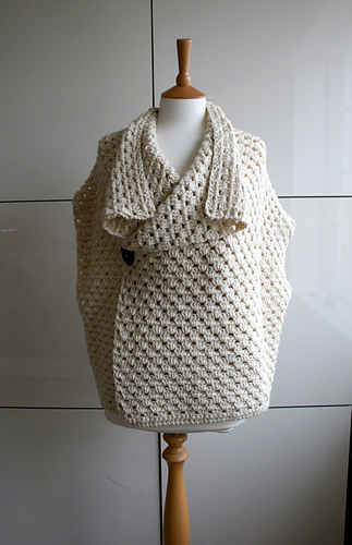 Granny_square_coat_250_-_1__4__medium