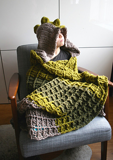 Dino_blanket_257_-_1_small2