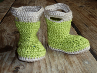 Booties_inimini_004_small2
