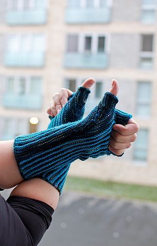 Yay_new_mitts_medium