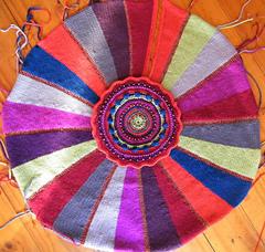 Multi_colour_pillow_0083_copy_small