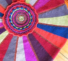 Multi_colour_pillow_0085_copy_small