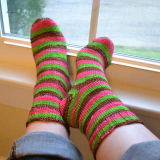 Vespersocks_small2