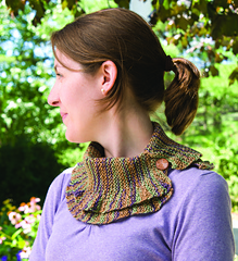 900320_3_cowl_club_small