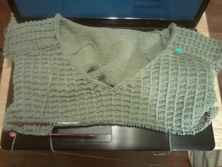 Dadsweater_wip_small2