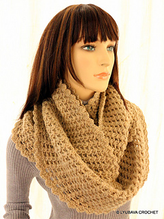Lyubava_crochet_pdf_small2
