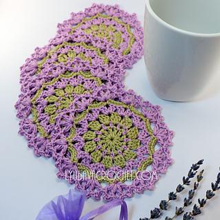 _lyubava_crochet_coasters_patterns-115_small2