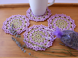 Lyubava_crochet_coasters_patterns_on_etsy_and_ravelry-075_small2