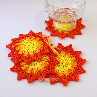 _lyubava_crochet_coasters_patterns_on_etsy_and_ravelry-016_small2