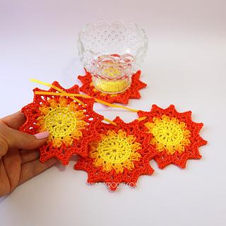 _lyubava_crochet_coasters_patterns_on_etsy_and_ravelry-015_small2