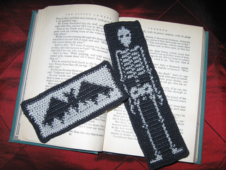 Bookmarks_small2