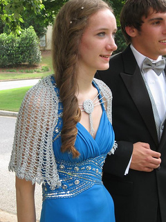 Prom_small2