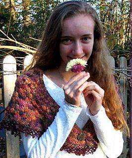 Crochety_t9_small2