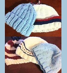 1_nb_hats_all_blue_flip_small
