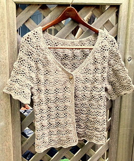 1-lattice_cardi_small2