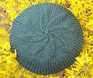 Lyzgreennordictop8cropped_small2
