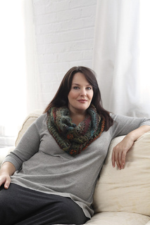 Banded_cowl_1_small2