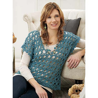 Willow_lace_top_small2