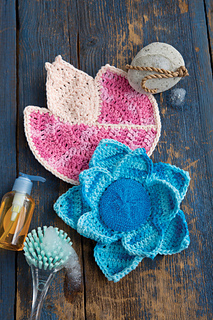 Mbt_dish_flower1and2set_038_small2