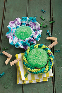 Mbt_dish_scrubby1and2set_022_small2