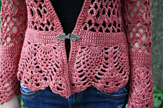 Rosesweater2_small2