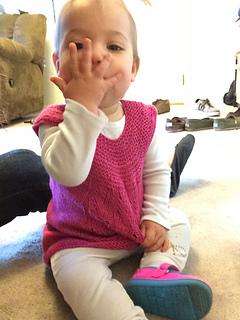 Evy_s_1st_birthday_jumper_me_knit_feb_14_small2