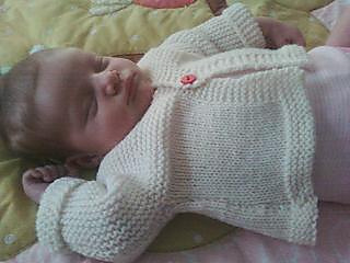 Newborn_sadie_on_e