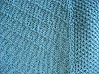 Diamond_baby_blanket_stitch_detail_small2